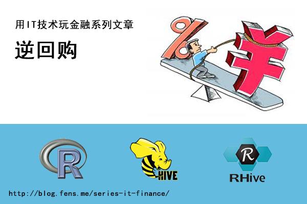 it-finance