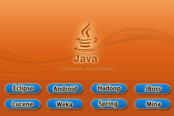 java-title
