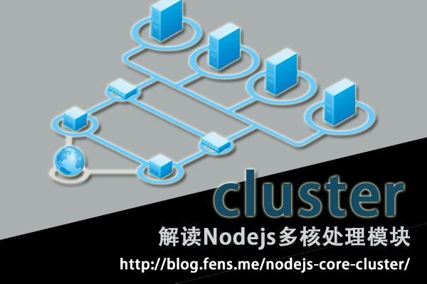 nodejs-cluster
