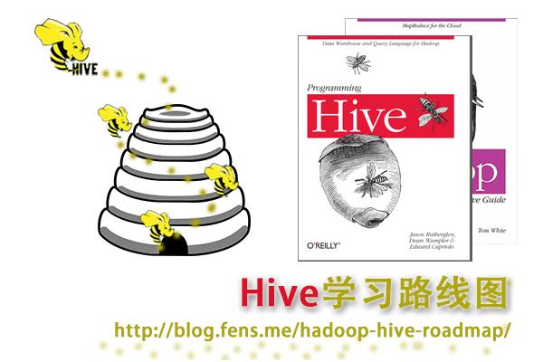 hadoop-hive-roadmap-title