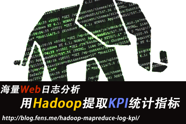 hadoop-kpi-logo