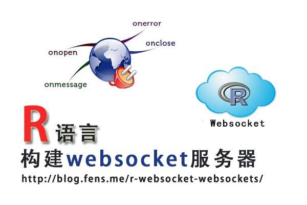 websockets-r