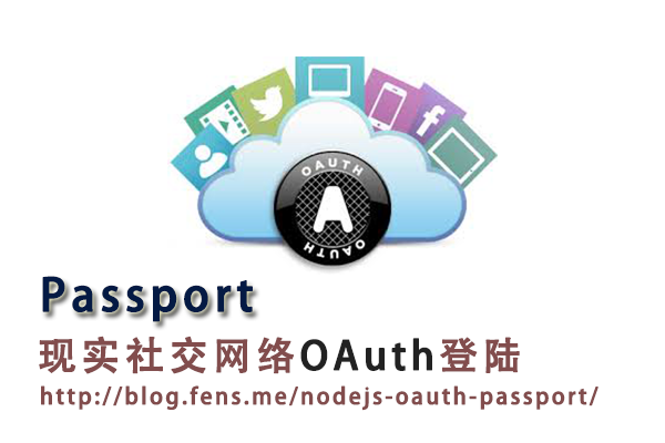 nodejs-passport-oauth