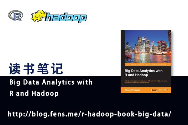 r-hadoop-book-big-data