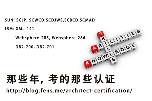 architect-cert