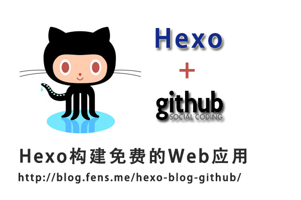 hexo-github