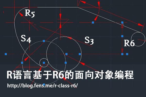 r-class-r6