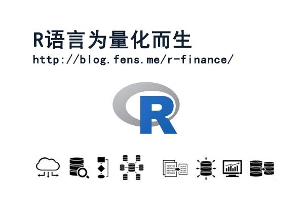 r-finance